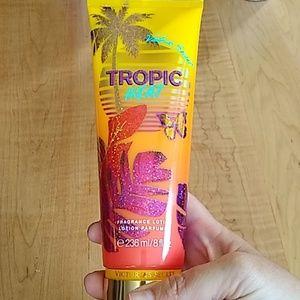 🚨2/$25🚨NIP-VS Tropic Heat Lotion